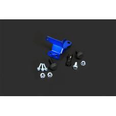 Hardrace Q0363 Brake Master Cylinder Stopper
