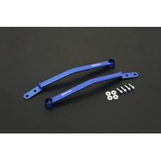Hardrace Q0388 Rear Lower Lateral Brace
