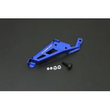 Hardrace Q0415 Brake Master Cylinder Stopper Suzuki Sx4 2nd, Vitara