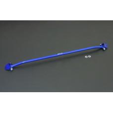 Hardrace Q0427 Rear Torsion Beam Brace
