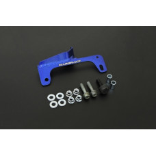 Hardrace Q0435 Brake Master Cylinder Stopper