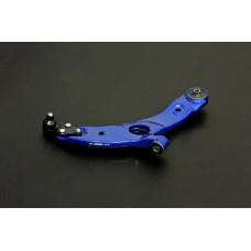Hardrace Q0443 Front Lower Control Arm