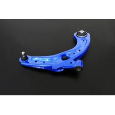 Hardrace Q0513 Front Lower Control Arm
