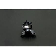 Hardrace Q0530 Harden Engine Mount