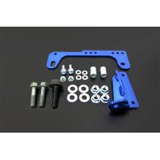 Hardrace Q0567 Brake Master Cylinder Stopper