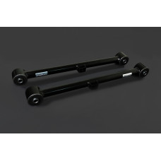 Hardrace Q0570 Rear Lower Arm Dodge Ram 1500