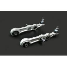 Hardrace Q0595 Front Lower - Rear Arm Mercedes-Benz C-Class W205, E-Class W213