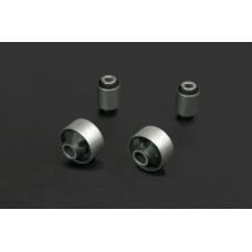 Hardrace Q0627 Front Lower Arm Bushing
