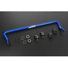 Hardrace Q0698 Rear Sway Bar Ford Europe Focus MK2, MK3, Mazda 3 / Axela BK, BL, Mazda 5 / Premacy CR, CW, Volvo S40, V50, C30, C70, V40