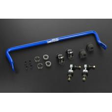 Hardrace Q0698K Rear Sway Bar Ford Europe Focus MK2 , MK3, Mazda 3 / Axela BK, BL, Mazda 5 / Premacy CR, CW, Volvo S40, V50, C30,C70,V40