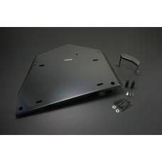 Hardrace Q0761 Transfer Box Skid Plate SuzukiJimny4th 2018-present