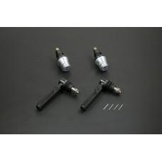 Hardrace Q0796 Rc/Bump Steering Correction Kit Subaru Impreza, Forester, Legacy, Outback, Levorg, XV GP