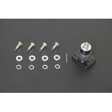 Hardrace RP-6327-BJ Ball Joint Replacement Package