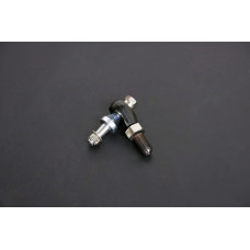 Hardrace RP-6459-BJ Ball Joint Replacement Package