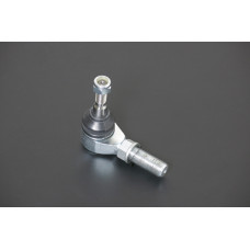 Hardrace RP-6712-BJ Ball Joint Replacement Package