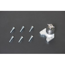 Hardrace RP-7560-BJ Ball Joint Replacement Package