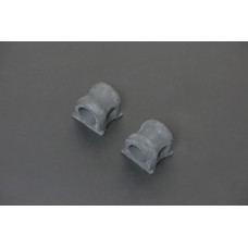 Hardrace RP-7768-SB Stab. Bush Replacement Package