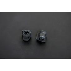 Hardrace Rp-7967-Sb Stab. Bush Replacement Package Toyota Alphard/Vellfire, Previa/Estima Xr50