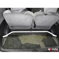 Rear Strut Bar Toyota Estima (XR10) 2.4 (1990)