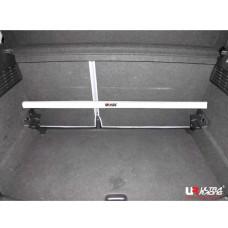 Rear Strut Bar Audi A1 1.4 (2010)