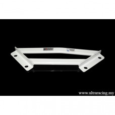Middle Lower Bar Audi A6 (C4) 2.6 (1994)
