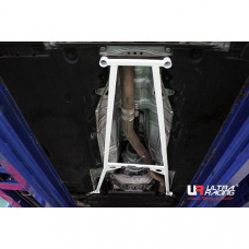 Middle Lower Bar Audi A6 (C7) 4WD 3.0 (2012)