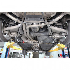Middle Lower Bar Audi A7 (Type 4G) 3.0T (2010)