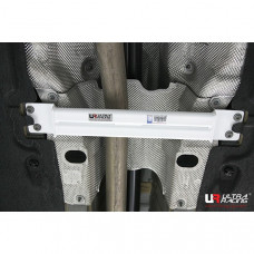 Middle Lower Bar Audi A8 (D4) 4.2 4WD FSI (2010)