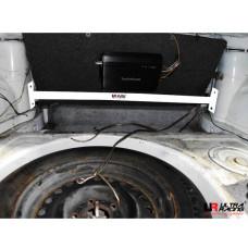 E34 Strut Brace (Rear)