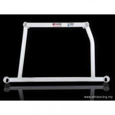 Front Lower Bar BMW E36 3 Series