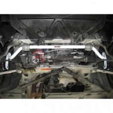 Front Anti-roll Bar BMW E90 3 Series