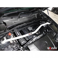 Front Strut Bar BMW E90 3 Series