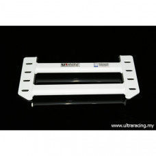 Middle Lower Bar BMW E93 (2WD) 3.5TT (2007)