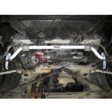 Front Anti-roll Bar BMW E93 3 Series