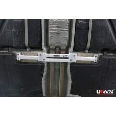 Middle Lower Bar BMW F-06 (640) 2WD 4.0 (2011)