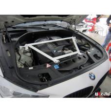 Front Strut Bar BMW F-07 GT (535) 3.5i (2009)
