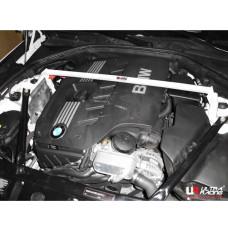 Front Strut Bar BMW F-10 (525) 2.5 (2010)