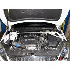 Front Strut Bar Buick Excelle GT 1.6T (2009) 2WD