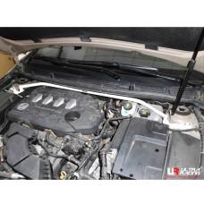 Front Strut Bar Buick Regal 2.0 (2009)