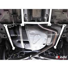 Rear Lower Bar Buick Regal 2.0 (2009)