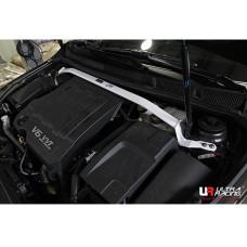 Front Strut Bar Chevrolet Alpheon (2WD) 3.0