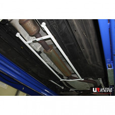 Middle Lower Bar Chevrolet Alpheon (2WD) 3.0