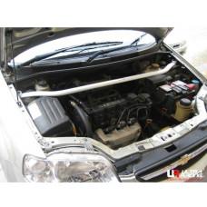 Front Strut Bar Chevrolet Aveo 1.5 (2002)