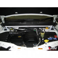 Front Strut Bar Chevrolet Captiva 2.2D 4WD (2011)