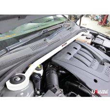 Front Strut Bar Chevrolet Cruze (Facelift) 2WD 2.0 (2011)