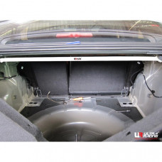 Rear Strut Bar Chevrolet Cruze (Facelift) 2WD 2.0 (2011)
