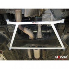 Front Lower Bar Chevrolet Optra 1.6