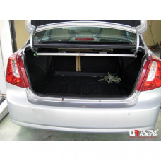 Rear Strut Bar Chevrolet Optra 1.6