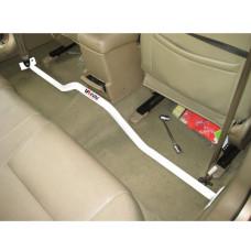 Rear Cross Bar Chevrolet Optra 1.8