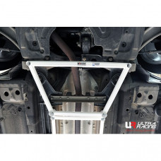 Front Lower Bar Chevrolet Orlando (2WD) 2.0D (2010)